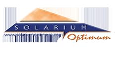 Solarium Optim